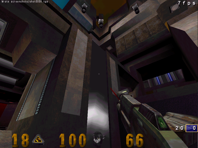 File:PowerVRSeries1-OA088.png