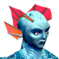 Merman default-small.png