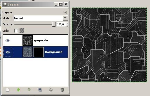 File:Specular textures-gimp texture mask.jpg