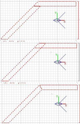 File:Mitering-tutorial.jpg