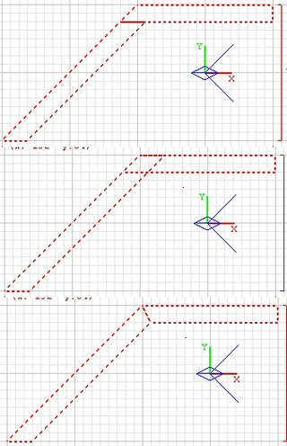 Mitering-tutorial