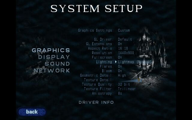 File:Oa088-setup-system-graphics.jpg