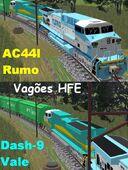 Dash9-8
