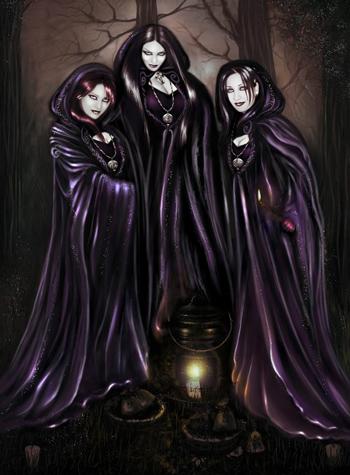 File:Samhain-sm.jpg