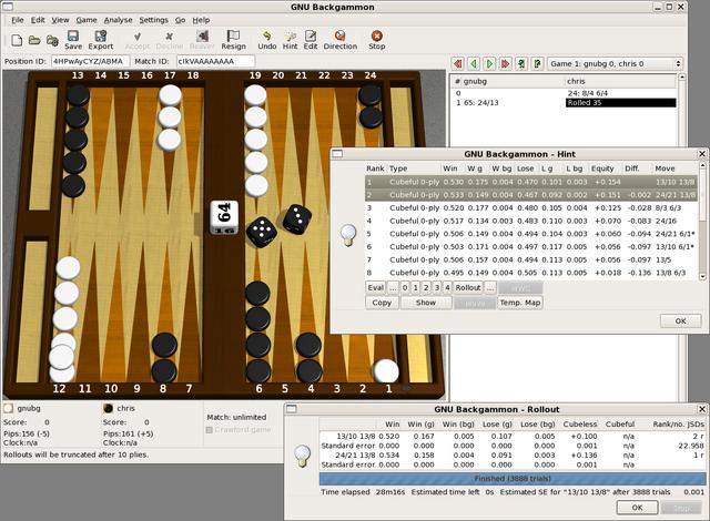 File:Gnubg screenshot.png
