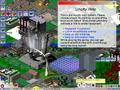 Thumbnail for version as of 16:18, May 18, 2007