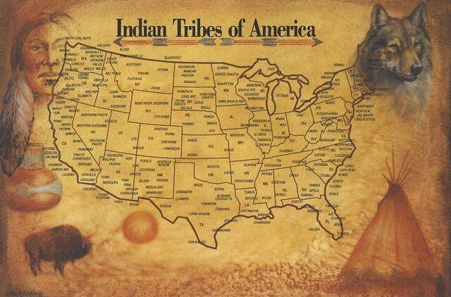 File:Native American Tribes Map 1.jpg