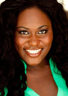 File:Danielle Brooks.png