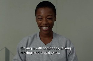 File:Pousseyquote2.jpg