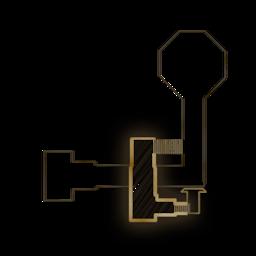 Minimap The Corner 2