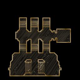 Minimap Triple Down 01