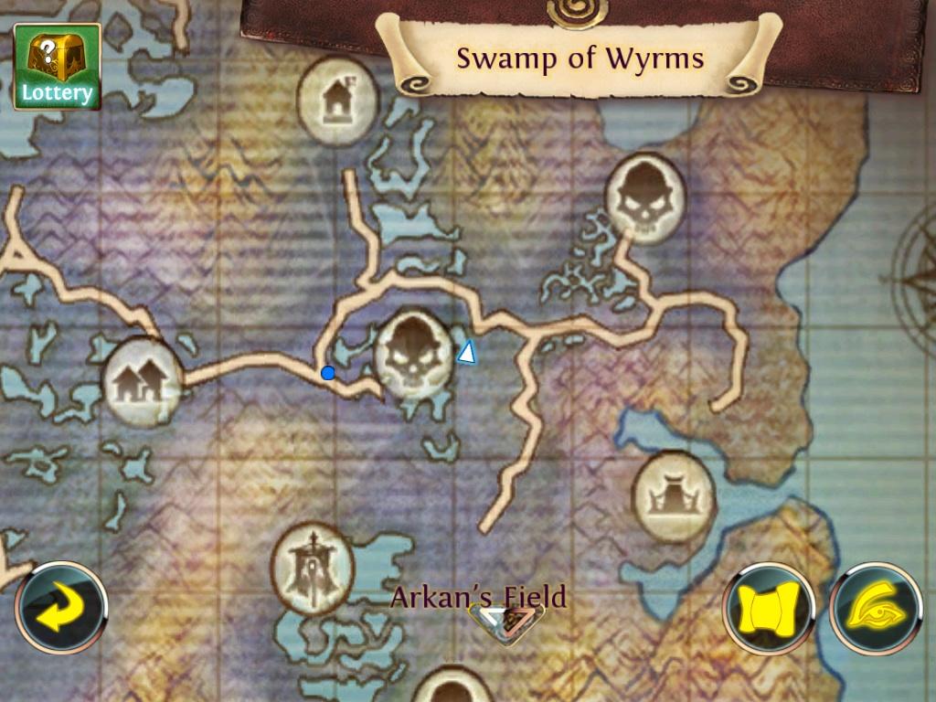 GlimmerStagSwampMap