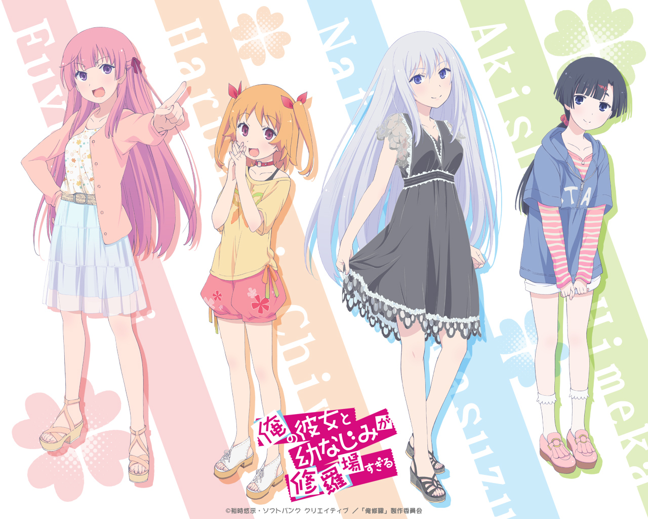 File:Wikia-Visualization-Main,oreshura.png