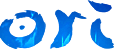 Ori and the Blind Forest вики