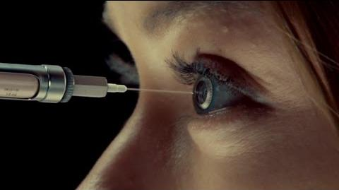 Orphan Black - Season 4 Trailer 2