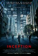 Inception 033