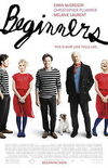 File-Beginners Poster