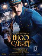 Hugo 25