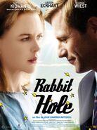 RabbitHole 003