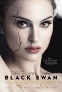 BlackSwan 027