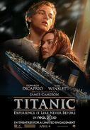 Titanic 007