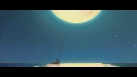 La Luna (Pixar)