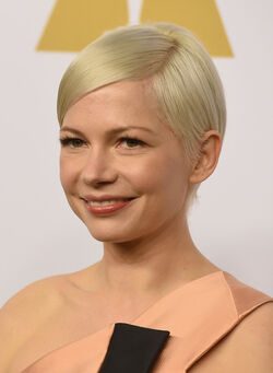 MichelleWilliams89th