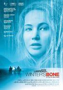 WintersBone 019