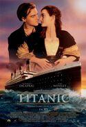 Titanic 006