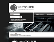 Webtouch web.png