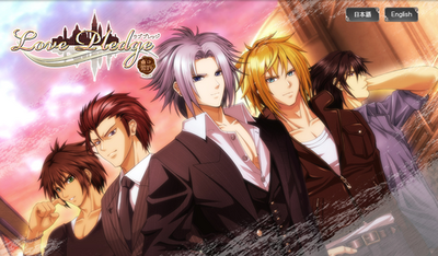 Free online dating visual novel games