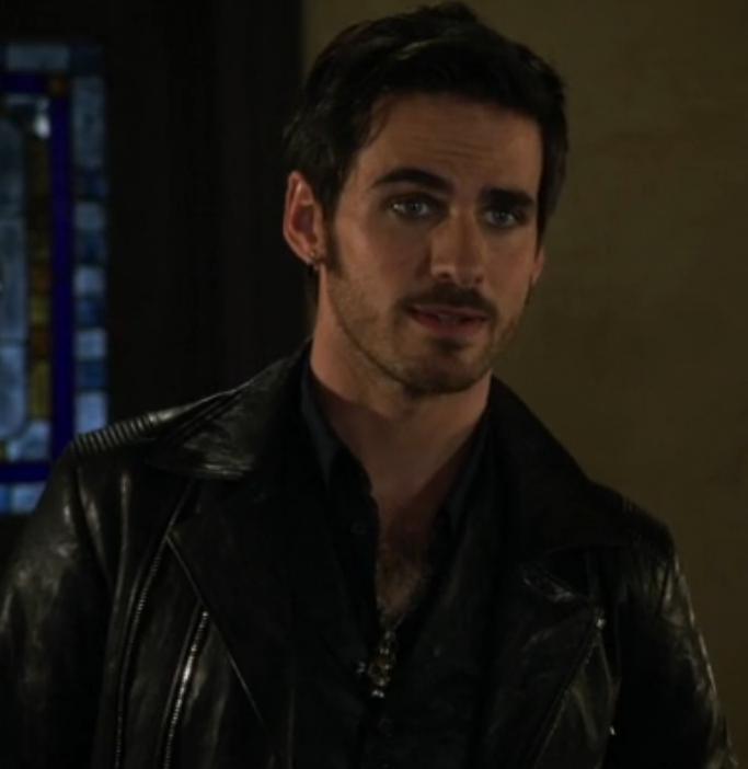 Killian Jones/Gallery | Once Upon a Time Wiki | Fandom ...