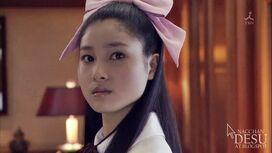 Ouran High School Host Club ep04 (800x450) mp4 001203602