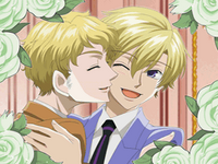 DS - tamaki and jean