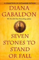 Seven-stones-cover2
