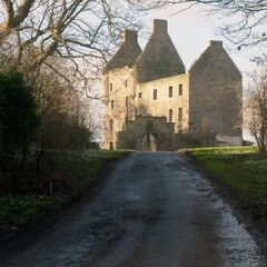 Ladies of Lallybroch - Celtic Journeys