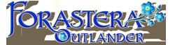 Forastera / Outlander Wiki