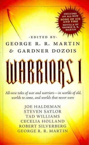 File:Warriors 1.jpeg