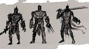 Fourth Overlord Concepts2