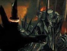 File:220px-Sauron2.jpg