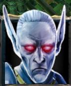 Neather elf