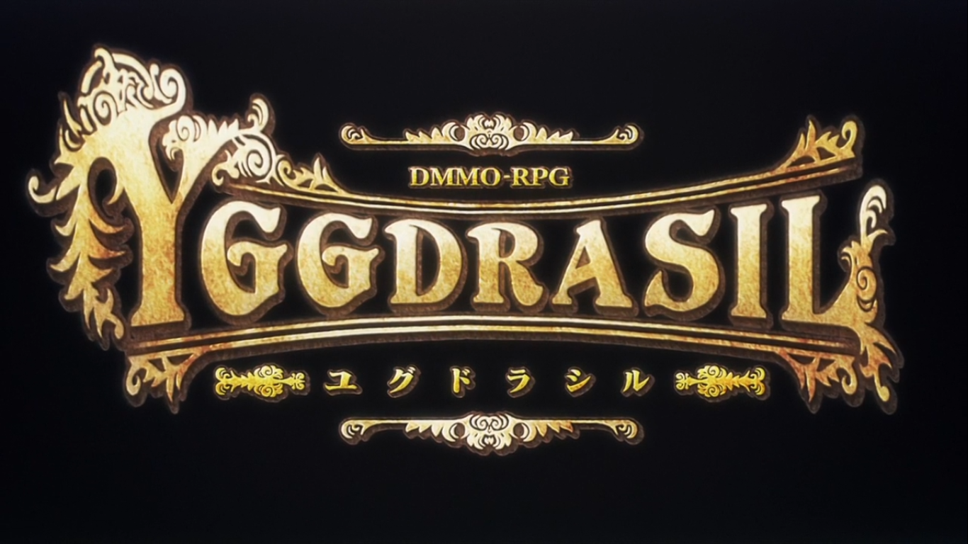 Yggdrasil Game