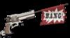 McCree Spray - Bang