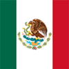 Pi mexico