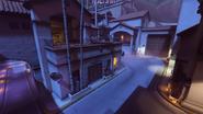 Hallowood screenshot 8