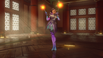 Sombra yearoftherooster sparklers