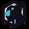 Symmetra Spray - Agent