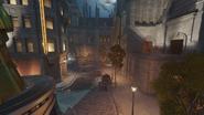 Kingsrow screenshot 5