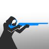 Pi sniping
