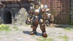 Reinhardt copper